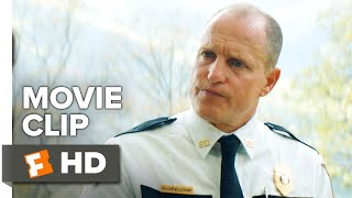 Download Three Billboards Outside Ebbing, Missouri Movie Clip - Civil Rights Laws (2017) | Movieclips Video