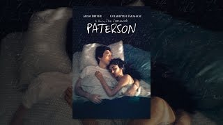 Download Paterson Video