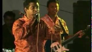 Download SUNFLOWER ridam night MATUGAMA 2008(ASANKA 1) Video