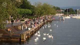 Download Zürich most livable city with Maurice de Mauriac Interview (Monocle news report) Video