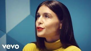 Download Jessie Ware - Champagne Kisses Video