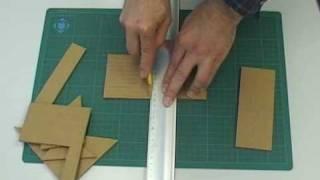 Download V01-tecnicas-maquetas-modelos.wmv Video