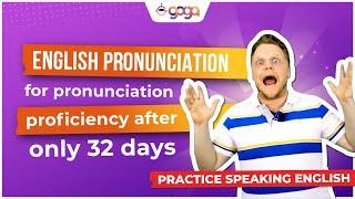 Download Phát âm tiếng Anh: Lộ trình chuẩn để thành thạo phát âm chỉ sau 32 ngày Video