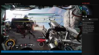 Download TITANFALL 2 Video