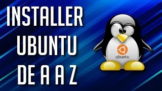 Download [TUTO] Installer Ubuntu de A à Z Video