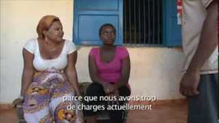 Download La fête du court métrage sur Mayotte 1ère. CEMEA à l'honneur Video