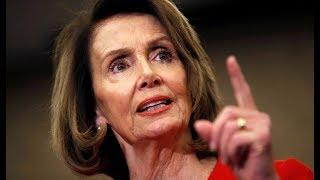 Download Elected Dems Still Embarrassingly Defending Nancy Pelosi Video