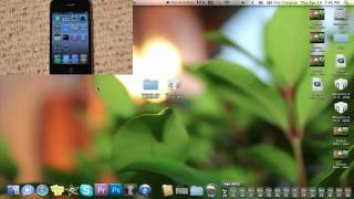 Download iOS 5 Jailbreak Tutorial for iPhone 4 & 3GS, iPod Touch 4G & 3G and iPad Using Redsn0w Video