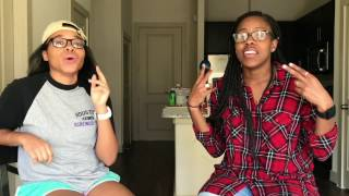 Download Why She Quit Medical School || #FindingYourWhy || Black Girl, White Coat Video