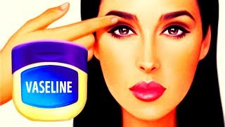 Download 21Uses forPetroleum Jelly You Don't Know About Video