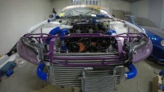 Download #KRSTDRFT drift lifestyle vlog #139 Video