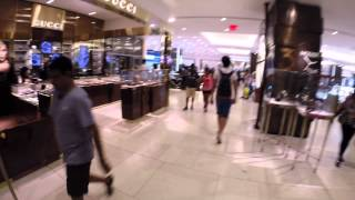 Download New York City Manhattan Macys Walkthrough Video