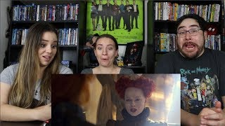 Download Mary Queen of Scots - Official Trailer Reaction / Review Video