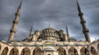 Download 10 buoni motivi per visitare Istanbul Video