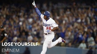 Download Best Baseball Walk-Up Songs 2018 Video