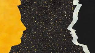 Download Tom Misch - It Runs Through Me (feat. De La Soul) [Audio] Video