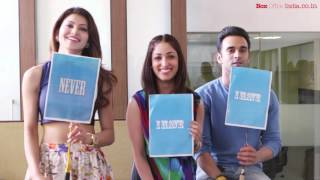 Download Sanam Re | Never Have I Ever | Pulkit Samrat | Yami Gautam | Urvashi Rautela | Box Office India Video