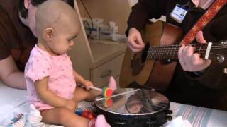 Download Child Life Services at St. Louis Children's Hospital Video