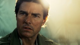 Download 'The Mummy' Trailer Video