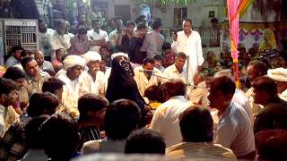 Download Gaman Bhuvaji- Hanthol Video