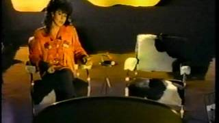 Download Rosie Flores - Crying Over You Video