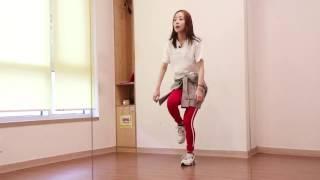 Download 몸치탈출#51 셔플 스텝 초급 기초 강좌 배우기 Video