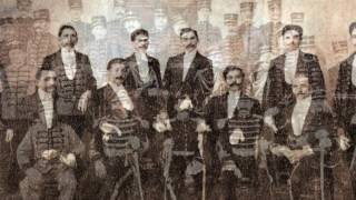 Download Historia del Paraguay Video