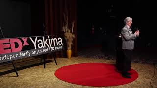 Download Communication Mismatch | Kathleen Ross | TEDxYakimaSalon Video