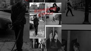 Download Everybody Street Video