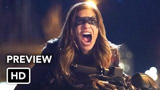 Download Arrow 5x19 Inside ″Dangerous Liaisons″ (HD) Season 5 Episode 19 Inside Video