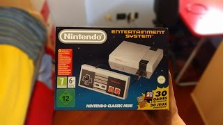 Download [TIp] NES Classic Mini - 3 Hacks to Improve Experience! Video