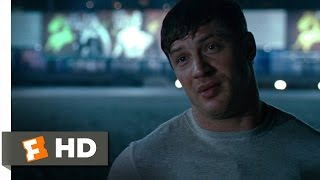 Download Warrior (4/10) Movie CLIP - Forgiveness (2011) HD Video