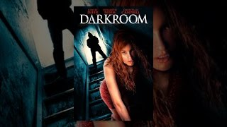 Download Darkroom Video