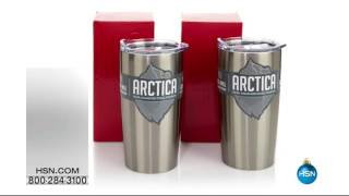 Download HSN | Great Gifts 11.26.2016 - 01 AM Video