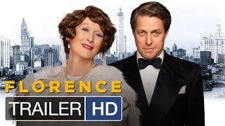 Download FLORENCE - Trailer Italiano Ufficiale | HD Video