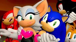 Download Sonic Zombie Origins Video