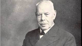 Download Smith Wigglesworth Ever Increasing Faith Video