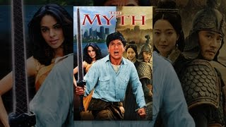 Download Jackie Chan's The Myth Video
