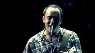 Download Dave Matthews Band Summer Tour Warm Up - Sweet 6.9.12 Video