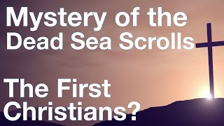 Download The Dead Sea Scrolls // Ancient History Documentary Video