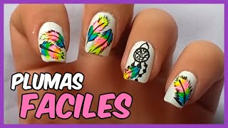 Unas Decoradas Con Mandalas Martes De Mandalas 1 Free Download