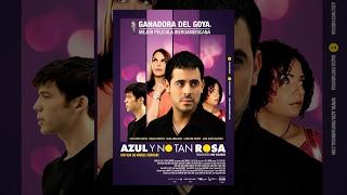 Download Azul Y No Tan Rosa Video