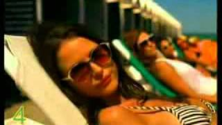 Download publicidades-graciosas-LAS MEJORES PROPAGANDAS DEL MUNDO !! Video