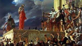 Download История Римской Империи Документальный фильм смотреть онлайн Video