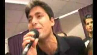 Download ezdi dawat Video