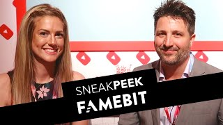 Download 🤑 Make MORE $$ Through Brand Sponsorships: A Famebit by YouTube Tell-All Video