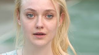 Download Very Good Girls Official Trailer (2014) Elizabeth Olsen, Dakota Fanning HD Video
