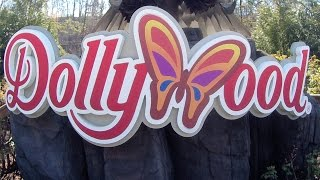 Download Dollywood 2017 What's NEW! Video