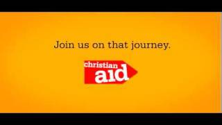Download Christian Aid Poverty Over Animation Video