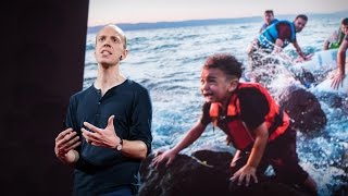 Download Our refugee system is failing. Here's how we can fix it | Alexander Betts Video